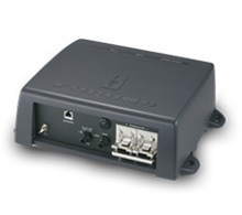 DFF3 Echosonda type Black Box (1/2/3 kW)